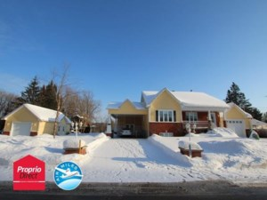 23394005 - Bungalow for sale
