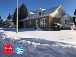25131756 - Bungalow for sale
