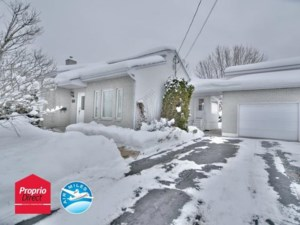 27242504 - Bungalow for sale