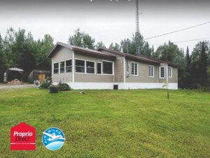 27832492 - Mobile home for sale