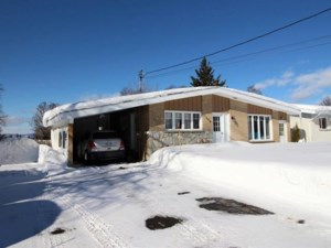 21745853 - Bungalow for sale