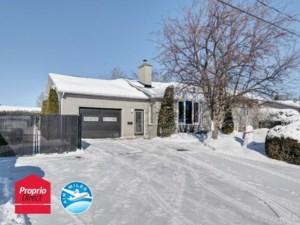 10149724 - Bungalow for sale