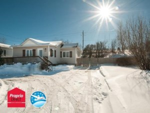 20032860 - Bungalow for sale