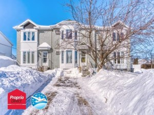 21097601 - Two or more storey for sale