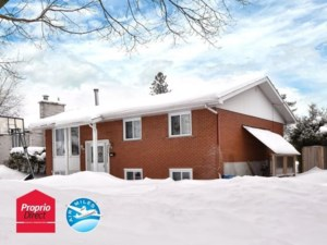 27681355 - Bungalow for sale