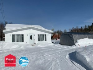 27947128 - Bungalow for sale