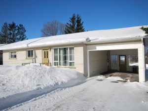 11301242 - Bungalow for sale