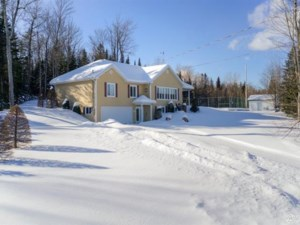 16162699 - Bungalow for sale