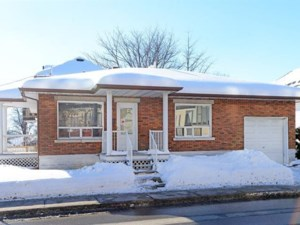 27126147 - Bungalow for sale