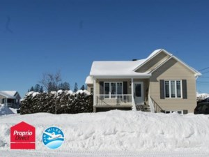 9085896 - Bungalow for sale