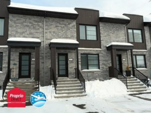 12716434 - Two or more storey for sale