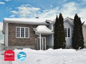 14676130 - Bungalow for sale