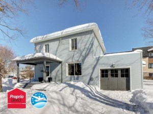 16419997 - Two or more storey for sale