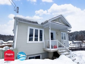 23716235 - Bungalow for sale