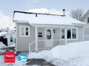 26977789 - Two or more storey for sale
