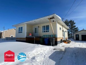 27698017 - Bungalow for sale