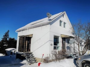 18649326 - Bungalow for sale