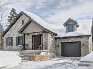 22385238 - Bungalow for sale