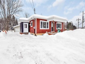26276557 - Bungalow for sale