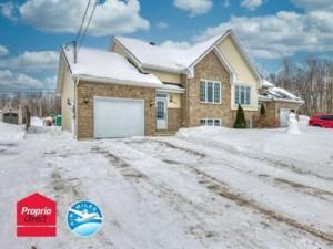 11398406 - Bungalow-Semi-detached for sale