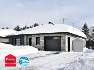 14688408 - Bungalow for sale