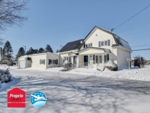 27761581 - Two or more storey for sale