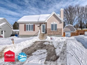27917829 - Bungalow for sale
