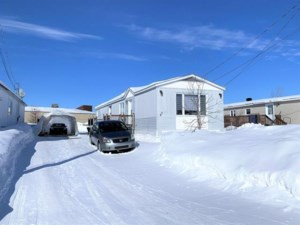 27140217 - Bungalow for sale