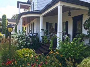 28193530 - Two or more storey for sale