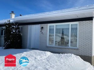 13742758 - Bungalow for sale