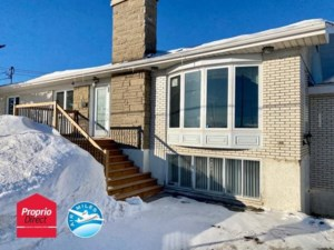 19547045 - Bungalow for sale