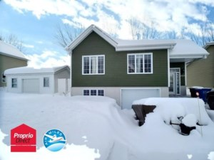 26030461 - Bungalow for sale