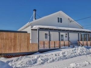 12035094 - Bungalow for sale