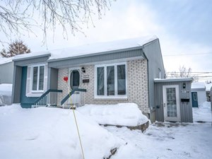 27424762 - Bungalow for sale