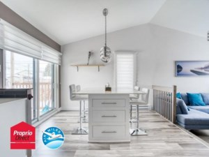 14232302 - Bungalow for sale