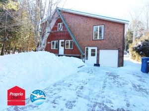 16168522 - Two or more storey for sale