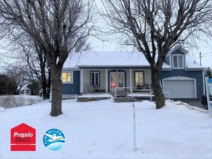 18881721 - Bungalow for sale