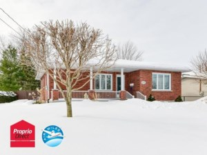 21116143 - Bungalow for sale