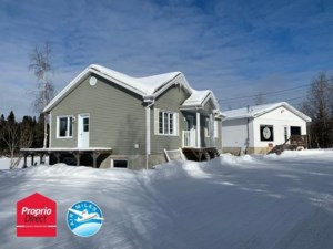 22231323 - Bungalow for sale