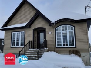23418337 - Bungalow for sale