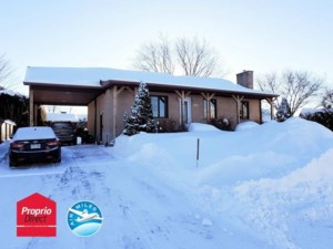 26861038 - Bungalow for sale