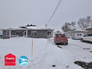 27110405 - Bungalow for sale