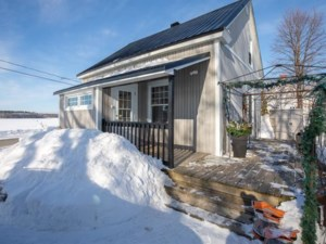 20176086 - Two or more storey for sale