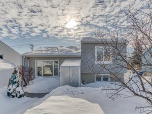 23811684 - Split-level for sale