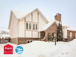 18205241 - Bungalow for sale