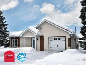 18972224 - Bungalow for sale