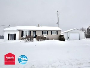 21729121 - Bungalow for sale