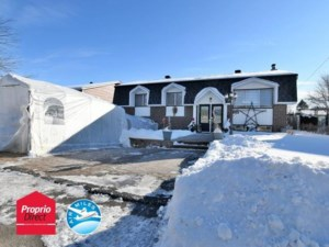 21874120 - Bungalow for sale