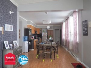 21893603 - Bungalow for sale