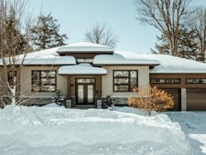 11683700 - Bungalow for sale